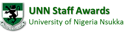 UNN Staff Awards
